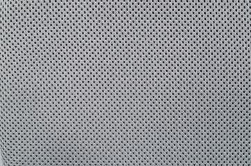 Texture of Sponge Pad.