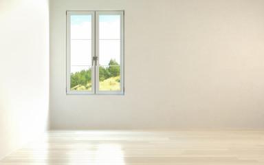 gmbh kaufen mit 34c gmbh kaufen gute bonität Fensterbau gmbh kaufen gmbh anteile kaufen steuer