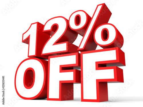 The list of hotels for qualifying bookings may change at any time. The coupon code entitles you to 12% off the price of the relevant travel reservation with a maximum savings of $, where permitted by applicable law, before the application of any taxes, applicable fees or additional costs.
