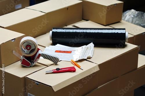pr paration de commande stockfotos und lizenzfreie bilder auf bild 121656850. Black Bedroom Furniture Sets. Home Design Ideas