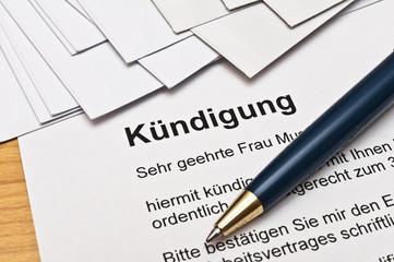 vorratsgmbh kaufen mit schulden vorrats KG-Mantel gesetz luxemburger vorratsgmbh kaufen vorratsgmbh kaufen steuern