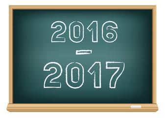 blackboard education time period