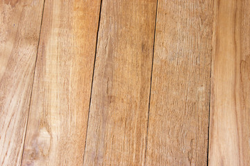 old wooden board background texture