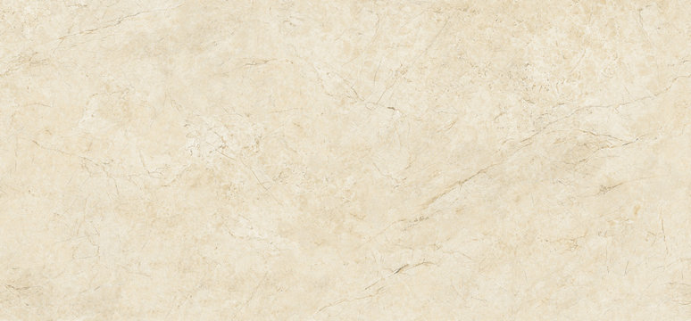 Detailed Natural Marble Texture or Background High Definition Scan Print