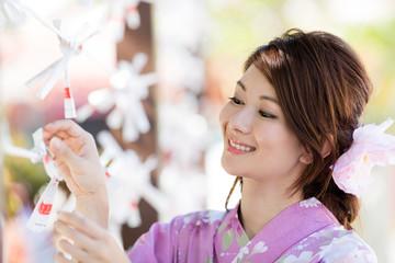 沖繩海外婚紗 フォトブライダル