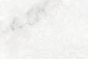 Vintage Black White Marble Stone Background Texture Close Up
