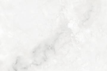 Vintage Black White Marble Stone Background Texture Detail