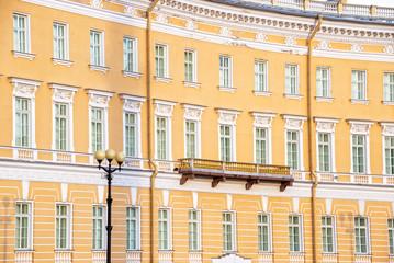 State Hermitage, St Petersburg Russia