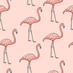 animal seamless design