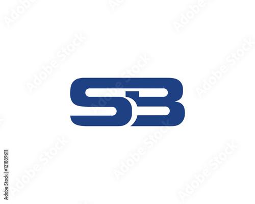 Neo SB Letter Logo Icon