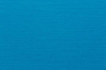 Vintage blue paper background.