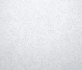 カラフルなコルク模様(白・灰)