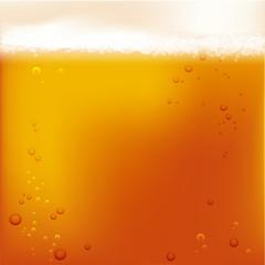 фон пиво