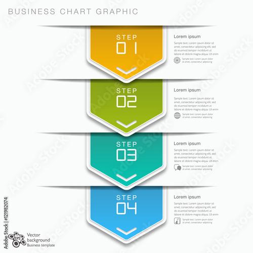 process flow diagrams graphics