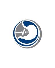 medical logo 279