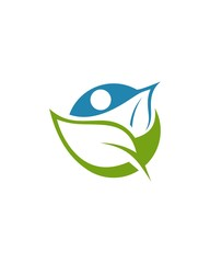 medical logo 291