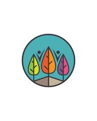 medical logo 294