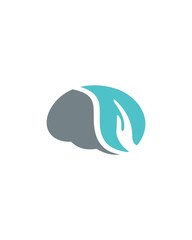 medical logo 313