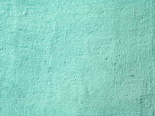 high resolution aquamarine wall texture