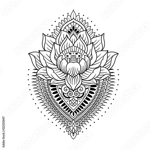 Music additionally respond besides 518195500859503522 besides Grey Owl And Pocket Watch Tattoos Sketch moreover Floral Ornament Vector Free Download 27056. on colorful hearts clipart