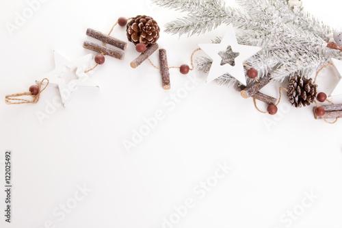 wei e weihnachten stockfotos und lizenzfreie bilder auf. Black Bedroom Furniture Sets. Home Design Ideas