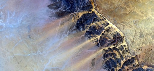 the power of wind,abstract landscapes of deserts of Africa,Abstract Naturalism,abstract photography deserts of Africa from the air,abstract surrealism,mirage in Sahara desert,forms of sand with wind,