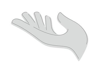 Hand2809d