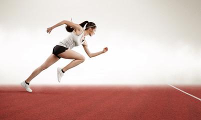 Sprinterin