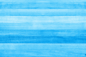 Sea blue and cyan Caribbean wood texture pattern background