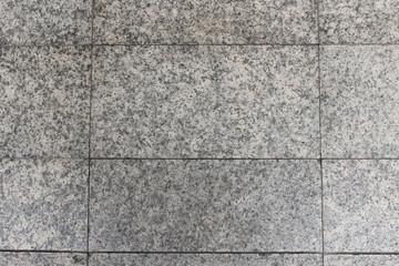 stone wall texture,Terrazzo Floor Background.