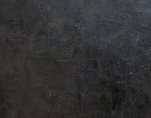 oil painting modern art background