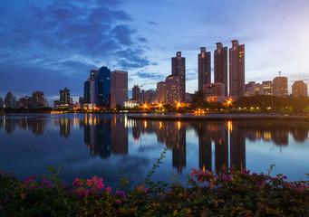 condominium Thailand