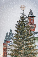 Helsingborg Christmas Time