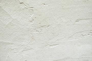 White Wall Texture