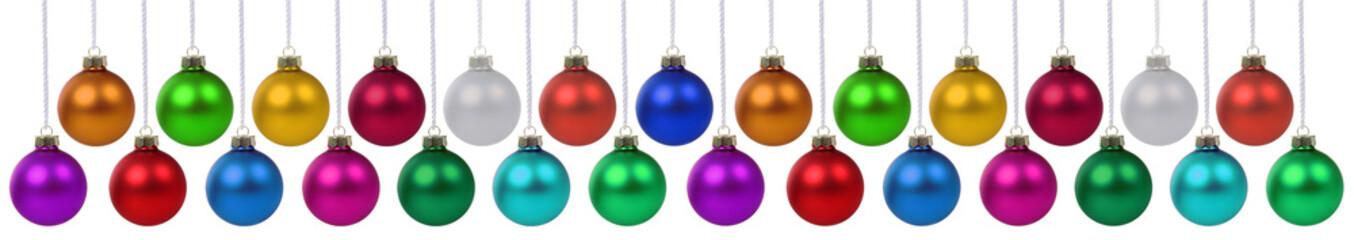 Weihnachtskugeln Weihnachten Kugeln Dekoration Weihnachtsdekorat