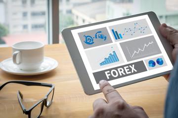 FOREX    Banking Stock Market Finance Online