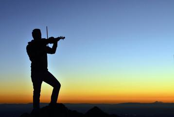 Vivaldi huzurunda