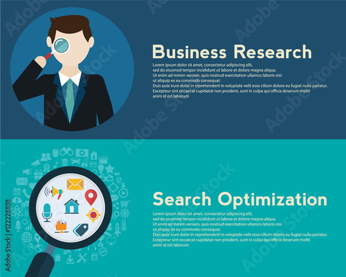 information system and business strategy