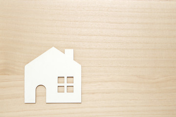 家 購入 保険 イメージ