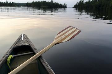 lake14114