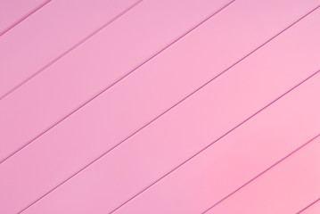 pink  background, showcase,  panels textures