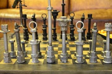 체스 이미지