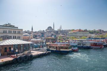 Travel Harbour