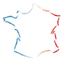 """Photos, illustrations et vidéos de """"drapeau français"""""""
