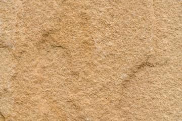 Close up image of Sandstone textur