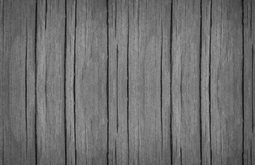 Wood texture. Lining boards wall. Wooden background pattern. Showing growth rings. natural Colour