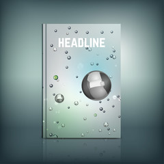 Molecule Brochure 06 A