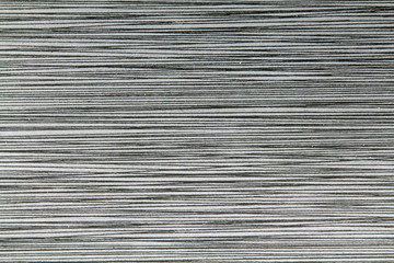 Striped grey background