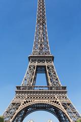 Paris - Best city in Europe