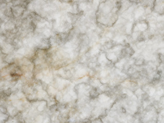 Natural Marble Stone Texture